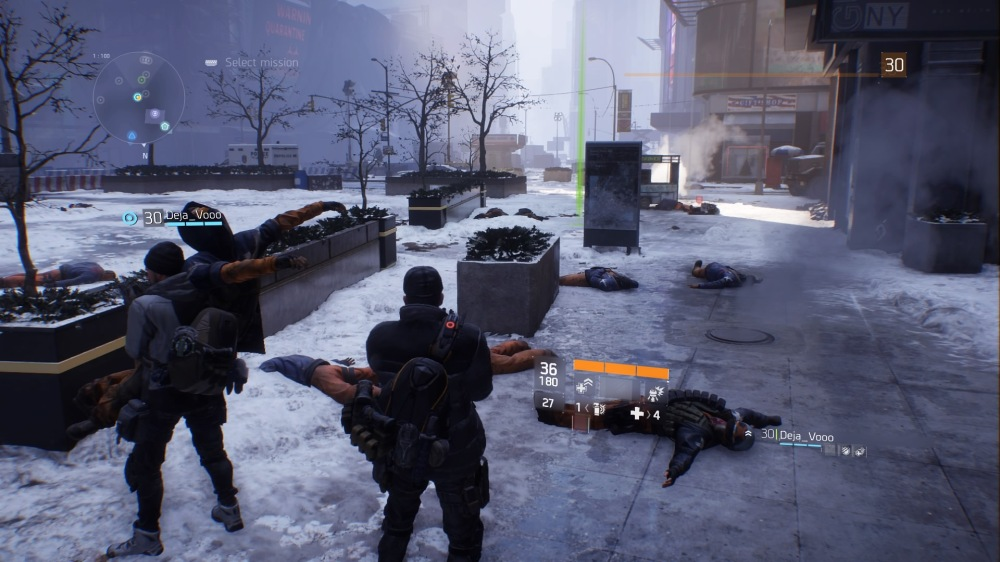 Tom Clancy's The Division™_20160404201356