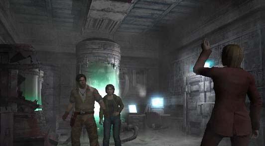 resident_evil_outbreak_profilelarge6408042604545380960.jpg